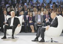 Силуанов рассказал о пенсионных изменениях в 2020 году