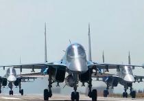 Россия готова бомбить американцев в Сирии: эксперты заговорили о войне