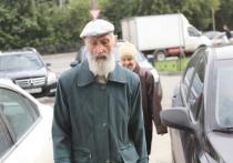Гендиректор «Уралтрансмаша»: «Та пенсионная система, которая есть сейчас, – это самоедство»