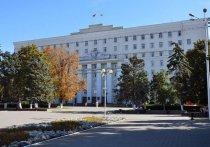В парламенте Ростовской области поддержали закон, предоставляющий право на льготы до выхода на пенсию