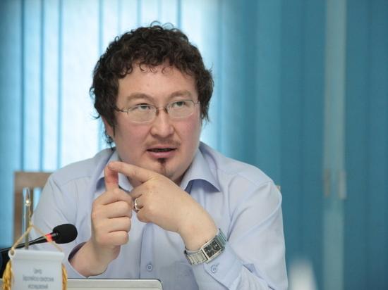 Теолог назвал ряд причин, по которым действующая профилактика радикализации в тюрьмах Кыргызстана неэффективна