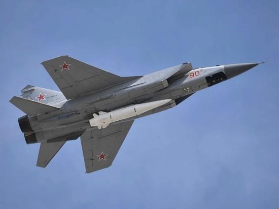 В России рассказали о методах возможной войны с США