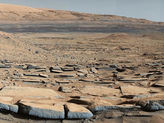 Способ долететь до Марса за час придумали в США
