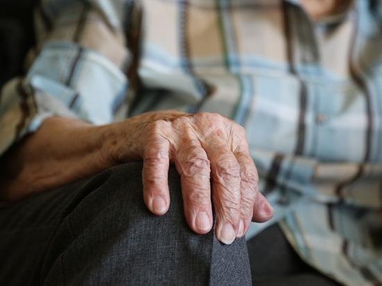 Поправки к пенсионному возрасту: разбираем по пунктам