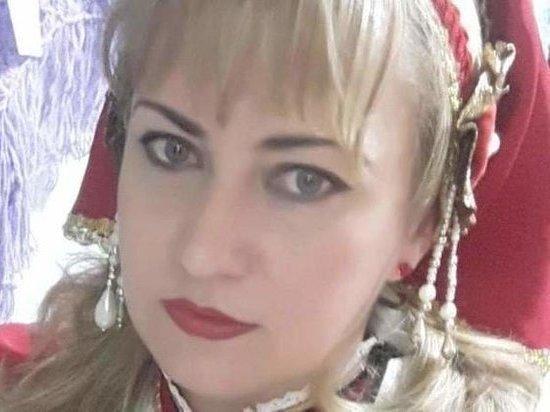Убийц многодетной матери на Кубани попытались сделать героями