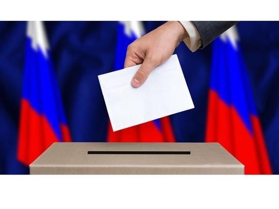 Жители Серпухова-15 смогут добраться бесплатно до избирательного участка