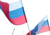 Выборы губернатора Ивановской  области 2018,  результаты, явка, новости: онлайн