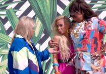 Злая «Ибица» Баскова-Киркорова: формат, превративший искусство в шоу-бизнес