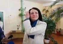 Мэр Омска призвала горожан не залеживаться на диванах
