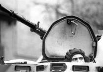 Минобороны рассекретило сталинский приказ о причинах больших потерь танков в начале войны