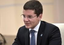 Выборы: Кавказ и Крайний Север получили руководство досрочно