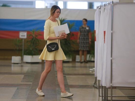 Правильно и скучно: выборы в Москве побили рекорды «чистоты»