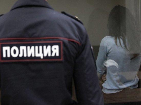 Младшую из сестер Хачатурян, убивших отца, признали невменяемой