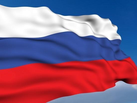 Выборы губернатора Кемеровской области: онлайн