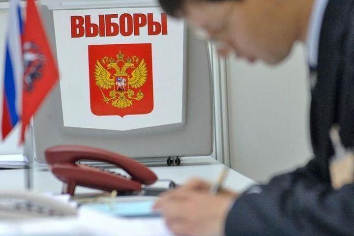 Новосибирск доска объявлений знакомства бисексуалы