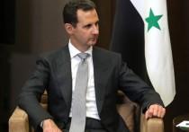 Эксперты: присоединение Германии к коалиции в Сирии скажется на Донбассе