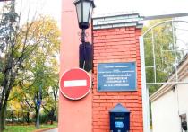 «В нашей палате свой Путин есть»: выборы в Кащенко состоялись