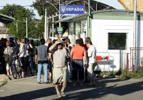 «Украина приглашает террористов ИГИЛ»: мы выяснили механизм вербовок СБУ