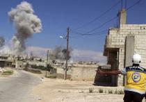 «Войска Турции рвутся к Идлибу»: эксперты оценили ситуацию