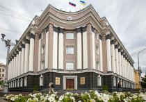 Предварительные итоги: КПРФ в Бурятии получила почти 27% голосов