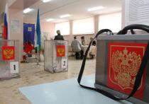 Большую часть депутатских кресел в Курултае Башкирии займет «Единая Россия»