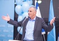 Перед праздником Рош а-Шана министерство финансов подвело итоги 5778 года