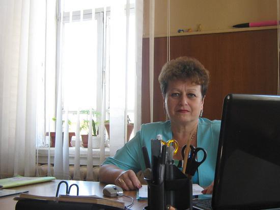Надежда Жданова: Владимиру Владимировичу огромное спасибо, что услышал людей