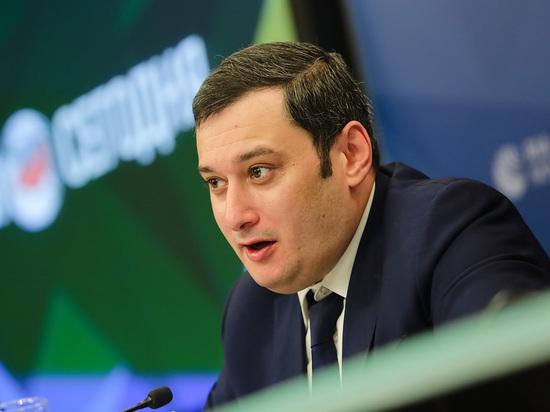 От Примакова до Хинштейна: в Госдуму выбрали 7 новых депутатов