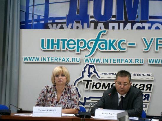 Более 65% избирателей отдали свои голоса Александру Моору