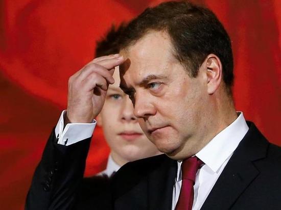 «ЕдРо» продавило своё большинство в областной парламент