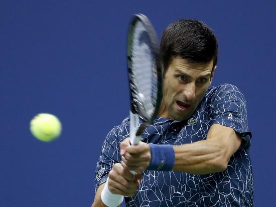 """Раскол в теннисе: """"Серена обратила внимание на двойные стандарты"""""""