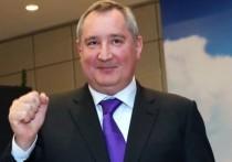 Рогозин: инцидент с дырой в «Союзе» оказался сложнее, чем казалось