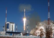 В Роскосмосе созрел неожиданный план: нужен новый космодром