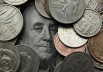 """Продавать доллары, покупать """"деревянные"""", как советует Максим Орешкин, еще рано"""