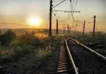 Объем перевозок из Кузбасса на Дальний Восток увеличится в два раза