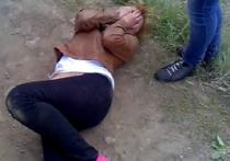 Чудовищная история изнасилования, снятого на видео: облили мочой, засунули сосиску