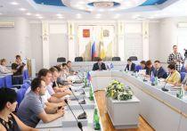 Президент одобрил ставропольскую инициативу о предпенсионных льготах
