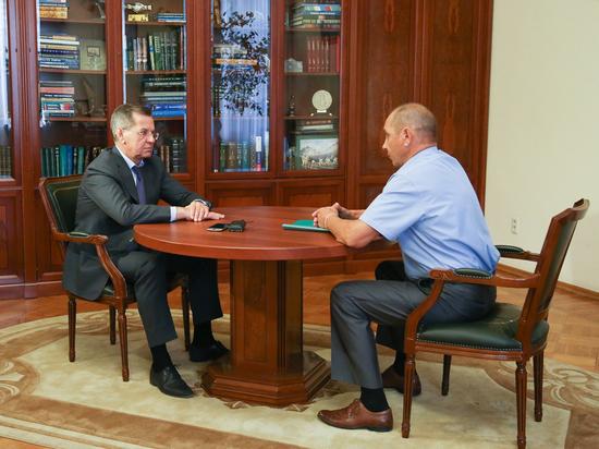 Александр Жилкин: Объединение муниципалитетов приносит реальную пользу жителям