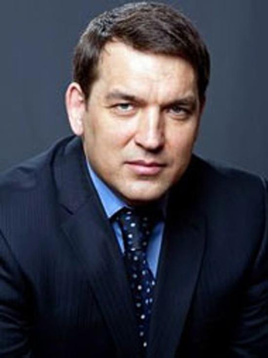 Стали известны итоги выборов главы Новокузнецка