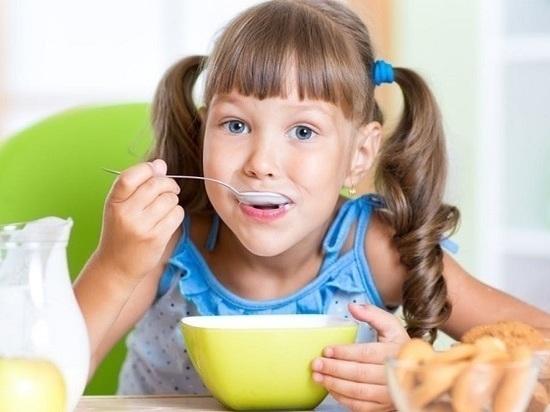 Как правильно подготовить ребенка к учебному году