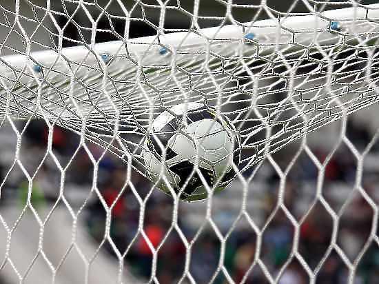 УЕФА создаст третий клубный турнир