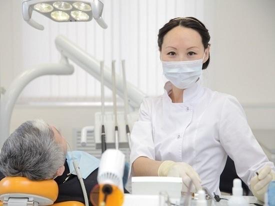 Оказывается, на зубных врачах можно экономить