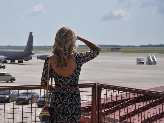 Авиабилеты намеждународные рейсы подорожают с12сентября