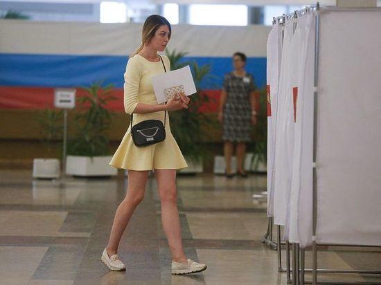 Кириенко назвал интернет