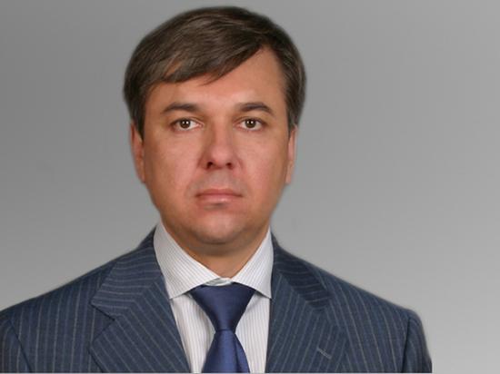 Против экс-главы «Росалкоголя» возбудили дело, а его оппонента освободили