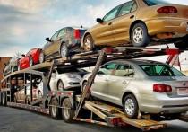 В Таможенном союзе появился новый способ ввоза подержанных авто