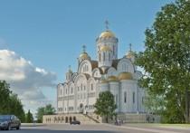 В Екатеринбурге согласовали строительство нового места притяжения для туристов