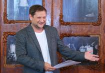 Акробатический и эротический: театр Пушкина открывает 69-й сезон