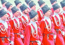 На Кубани за казачьи традиции пытаются выдать чью-то отсебятину