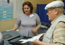 Подведены предварительные итоги единого дня голосования в Нижегородской области